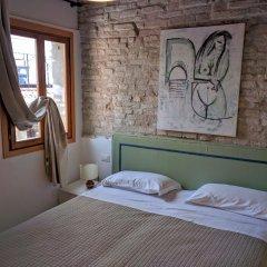 Отель Canareggio Particular комната для гостей фото 2