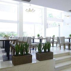 Phidias Hotel Афины гостиничный бар