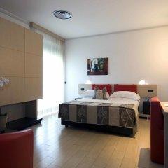 Отель Together Florence Inn Италия, Флоренция - 1 отзыв об отеле, цены и фото номеров - забронировать отель Together Florence Inn онлайн фото 7
