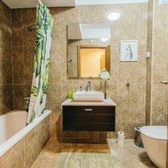 Апартаменты Best Houses 24 - New & Stunning Apartment фото 20
