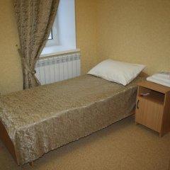 Отель Фьорд Мурманск комната для гостей фото 2