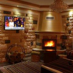 Gelgor Hotel Турция, Чамлыхемшин - отзывы, цены и фото номеров - забронировать отель Gelgor Hotel онлайн интерьер отеля фото 2