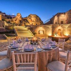 Museum Hotel Турция, Учисар - отзывы, цены и фото номеров - забронировать отель Museum Hotel онлайн помещение для мероприятий