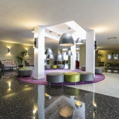 Palladium Hotel Don Carlos - All Inclusive интерьер отеля фото 3