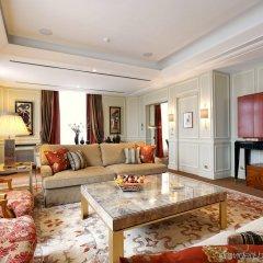 Отель Le Plaza Brussels Бельгия, Брюссель - 1 отзыв об отеле, цены и фото номеров - забронировать отель Le Plaza Brussels онлайн комната для гостей фото 3