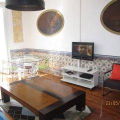 Отель B.Mar Hostel & Suites Португалия, Лиссабон - отзывы, цены и фото номеров - забронировать отель B.Mar Hostel & Suites онлайн помещение для мероприятий