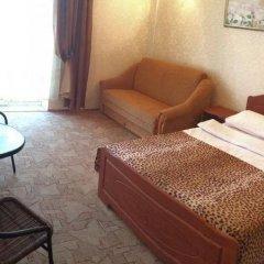 Гостиница Вилла Классик фото 3