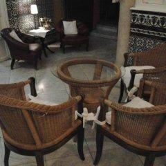 Отель Hostal Sierpes Испания, Севилья - отзывы, цены и фото номеров - забронировать отель Hostal Sierpes онлайн питание