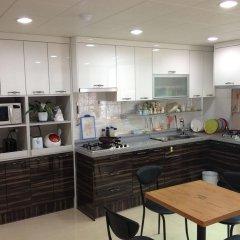 Отель Jongnowon Hostel Южная Корея, Сеул - 1 отзыв об отеле, цены и фото номеров - забронировать отель Jongnowon Hostel онлайн питание