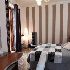 Отель Cortileint14 Италия, Вербания - отзывы, цены и фото номеров - забронировать отель Cortileint14 онлайн удобства в номере фото 2