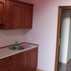 Soborniy Hostel в номере фото 2