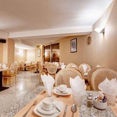 Отель Beau Site Бельгия, Брюссель - 2 отзыва об отеле, цены и фото номеров - забронировать отель Beau Site онлайн питание
