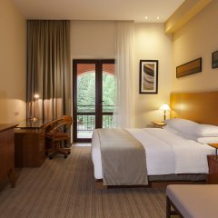 Отель Grand Resort Jermuk Армения, Джермук - 2 отзыва об отеле, цены и фото номеров - забронировать отель Grand Resort Jermuk онлайн комната для гостей