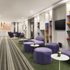 Ramada Hotel & Suites by Wyndham JBR Дубай спа фото 2