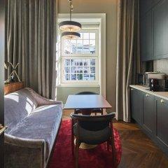 Отель O Artista Лиссабон комната для гостей фото 5