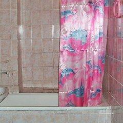 Гостиница Гизель-Дере (Туапсе) в Туапсе отзывы, цены и фото номеров - забронировать гостиницу Гизель-Дере (Туапсе) онлайн фото 9