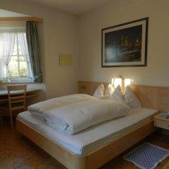 Отель Pension Aurora Аппиано-сулла-Страда-дель-Вино комната для гостей