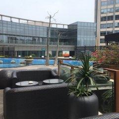 Отель Crowne Plaza Paragon Xiamen Китай, Сямынь - 2 отзыва об отеле, цены и фото номеров - забронировать отель Crowne Plaza Paragon Xiamen онлайн фото 7