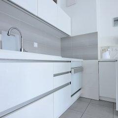 Отель Victus Apartamenty - Cadena 3 Сопот в номере фото 2