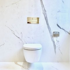 Отель The Nordic Collection VIII ванная