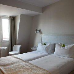 Отель Le Quartier Bercy Square Париж комната для гостей фото 4