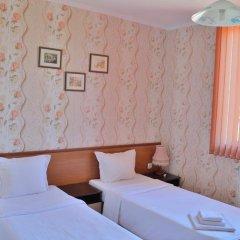 Отель Kibor Болгария, Димитровград - отзывы, цены и фото номеров - забронировать отель Kibor онлайн фото 8