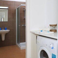 Апартаменты Coralli Spa Протарас удобства в номере