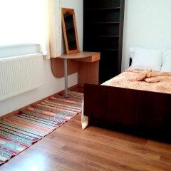 Отель Veda Guest House Болгария, Поморие - отзывы, цены и фото номеров - забронировать отель Veda Guest House онлайн удобства в номере