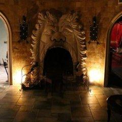 Отель Acacia Suites Иордания, Амман - отзывы, цены и фото номеров - забронировать отель Acacia Suites онлайн