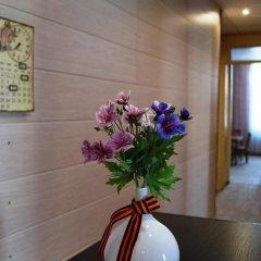 Хостел Гости интерьер отеля фото 4