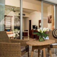 Отель Grand Riviera Princess - Все включено спа фото 2