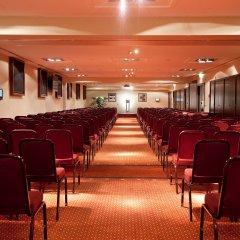 Отель Hyatt Regency Nice Palais De La Mediterranee Ницца помещение для мероприятий фото 2