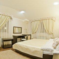 Гостиница Аурелиу комната для гостей фото 14