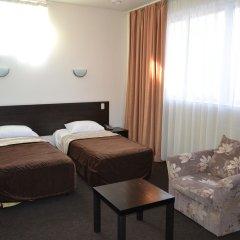 Гостиница СВ комната для гостей фото 4