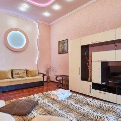 Гостиница Home-Hotel Lysenko 1 Украина, Киев - отзывы, цены и фото номеров - забронировать гостиницу Home-Hotel Lysenko 1 онлайн комната для гостей фото 3
