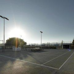 Отель Grand Palladium Palace Ibiza Resort & Spa - Все включено спортивное сооружение