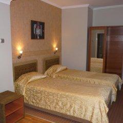 Отель Ustra Болгария, Карджали - отзывы, цены и фото номеров - забронировать отель Ustra онлайн сейф в номере