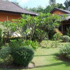 Отель My Lanta Village Ланта фото 16