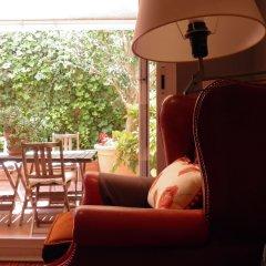 Отель Suitur Courtyard House Испания, Барселона - отзывы, цены и фото номеров - забронировать отель Suitur Courtyard House онлайн балкон