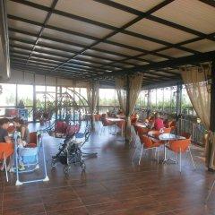 Отель Julia Свети Влас помещение для мероприятий фото 2