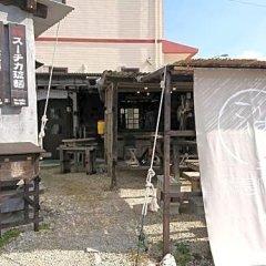 Отель Kariyushi Condominium Resort Onna Maeda Base Центр Окинавы фото 2