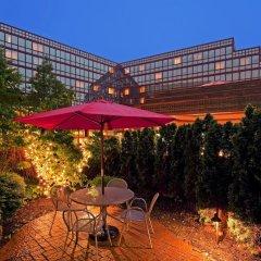 Отель LaGuardia Plaza Hotel США, Нью-Йорк - отзывы, цены и фото номеров - забронировать отель LaGuardia Plaza Hotel онлайн фото 2