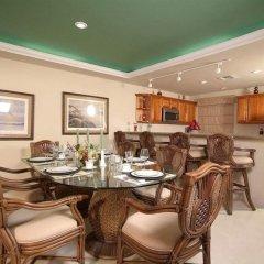 Отель Aventuras Club Lagoon в номере фото 2
