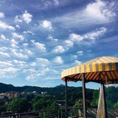 Отель AMASS Hotel Insadong Seoul Южная Корея, Сеул - отзывы, цены и фото номеров - забронировать отель AMASS Hotel Insadong Seoul онлайн фото 4
