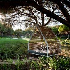 EPIC SANA Algarve Hotel фото 8