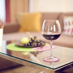 Apart Hotel Best Турция, Анкара - отзывы, цены и фото номеров - забронировать отель Apart Hotel Best онлайн в номере фото 2