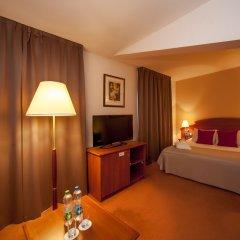 Отель Mercure Poznań Centrum Польша, Познань - 2 отзыва об отеле, цены и фото номеров - забронировать отель Mercure Poznań Centrum онлайн фото 13