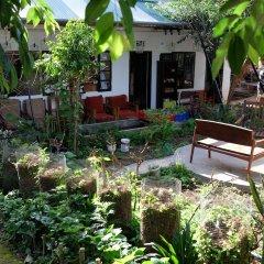 Отель Lang Boho Далат фото 2