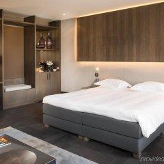 Отель The Dylan Amsterdam Нидерланды, Амстердам - отзывы, цены и фото номеров - забронировать отель The Dylan Amsterdam онлайн комната для гостей фото 4