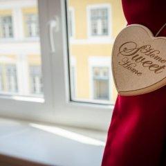 Отель Naschmarkt Studio by welcome2vienna Австрия, Вена - отзывы, цены и фото номеров - забронировать отель Naschmarkt Studio by welcome2vienna онлайн ванная фото 2